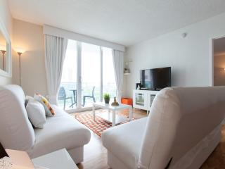 New Ocean City View ¨Amazing¨ 2 Bed / 2 Full Bath. - Hollywood vacation rentals