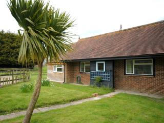 2 bedroom Cottage with Internet Access in Pulborough - Pulborough vacation rentals
