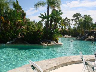 Condo in beautiful NAPLES - Naples vacation rentals