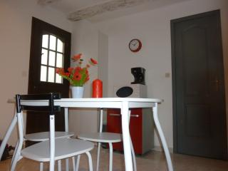 Romantic 1 bedroom Gite in Blois - Blois vacation rentals