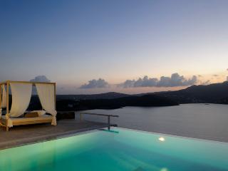 Blue Villas | Joy | Absolute Privacy - Mykonos Town vacation rentals