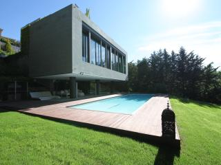 Spectaculaire Villa High Tech 650m2 - Alella vacation rentals