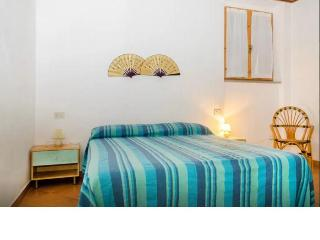 1 bedroom Apartment with Television in Marciana Marina - Marciana Marina vacation rentals