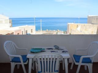 IL  giardinetto ab 584 - Acquacalda vacation rentals