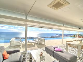 4 bedroom Condo with Internet Access in Sitges - Sitges vacation rentals