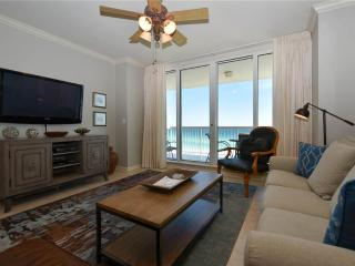Silver Beach Towers E505 - Destin vacation rentals