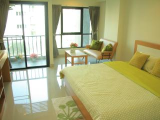 Studio Room - 6 - Bangkok vacation rentals