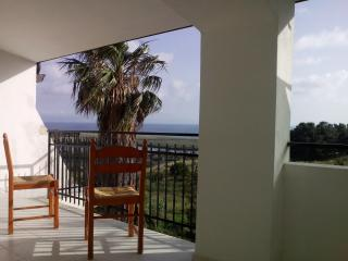 PAGODA 11, nice panoramic flat (Lamezia,kitesurf) - Gizzeria Lido vacation rentals