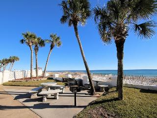 "Welcome To ""Haven House West"" - Fort Walton Beach vacation rentals"