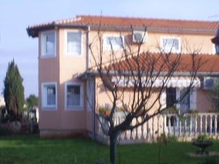 Ruzica - Pula vacation rentals