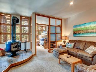 River Glen 203A Condo Downtown Frisco Colorado Vacation Rentals - Frisco vacation rentals