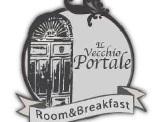 Nice Bed and Breakfast with Washing Machine and Housekeeping Included - Mileto vacation rentals