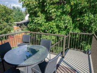 Bell House-B - Vernon vacation rentals