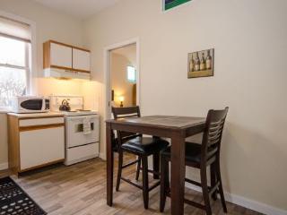 Carew House-1 - Vernon vacation rentals