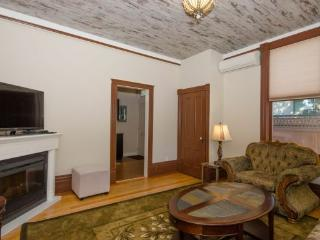 Carew House-3 - Vernon vacation rentals