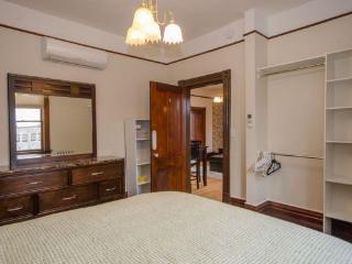 Carew House-4 - Vernon vacation rentals
