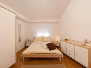 3 bedroom Apartment with Dishwasher in Okrug Gornji - Okrug Gornji vacation rentals
