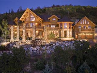 See Me Lodge - Steamboat Springs vacation rentals