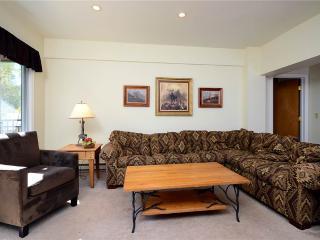Scandinavian Lodge and Condominiums - SL301 - Steamboat Springs vacation rentals