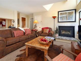 Storm Watch Condominiums - SW105 - Steamboat Springs vacation rentals