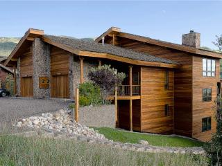 The Villa at Steamboat - Steamboat Springs vacation rentals