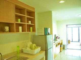 Executive Suite - One Bedroom - 1 - Bangkok vacation rentals
