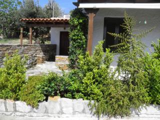 Cozy 2 bedroom Condo in Otzias - Otzias vacation rentals