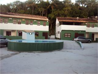 Apartamento 3 Quartos pertinho do Axé Moi - Porto Seguro vacation rentals