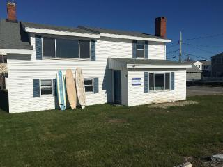 2 bedroom House with Internet Access in New Hampton - New Hampton vacation rentals