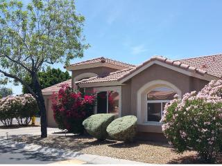 Tastefully Renovated Home in Excellent Location - Mesa vacation rentals