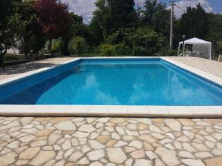 Nice Villa with Internet Access and A/C - San Cesario di Lecce vacation rentals