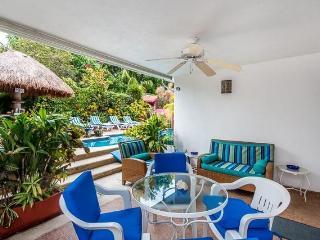 Casa del Pino - Savor the Local Flavor of Cozumel - Cozumel vacation rentals