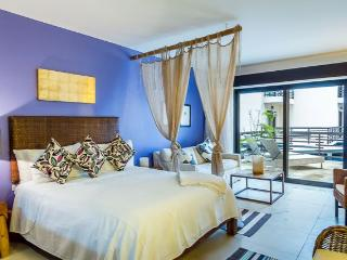 Casa Thai (123) - Follow your Zen to Aldea Thai - Playa del Carmen vacation rentals