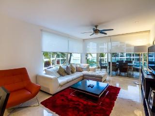 Casa Elements (106) - Your Playground in Paradise Awaits - Playa del Carmen vacation rentals