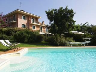 Perfect Villa with Internet Access and Television - Trecastagni vacation rentals