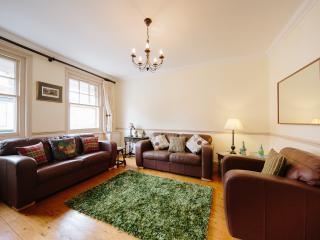 Brookley Dairy Holiday Apartment - Brockenhurst vacation rentals