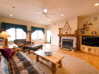 Mary's Lake Getaway, Estes Park, CO - Estes Park vacation rentals
