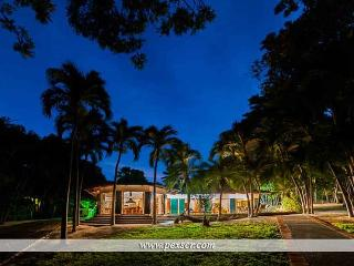 Casa Lina - Wellness Yoga House in Playa Hermosa - Playa Hermosa vacation rentals