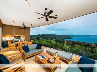 Terrazas #13 - Ocean view townhouse is Peninsula Papagayo - Playa Panama vacation rentals