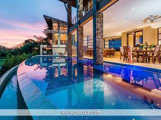 Casa Pericos - Beautiful home in Peninsula Papagayo - Playa Panama vacation rentals
