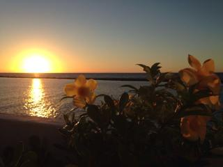 Charmosa Hospedagem à Beira Mar - Olinda vacation rentals