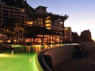 Master Bedroom Suite @ 5 Star Grand Solmar resort - Cabo San Lucas vacation rentals