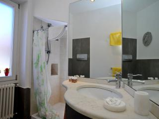 Nice Condo with Internet Access and Dishwasher - Bellagio vacation rentals