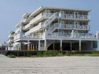 Summer Sands -1BR Condo; Sleeps 6! - Wildwood Crest vacation rentals