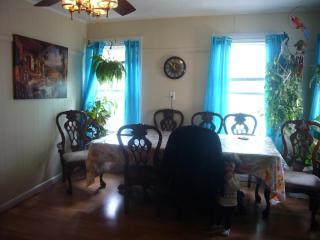Spacious Perfectly Located 4BR! - Salem vacation rentals