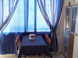 OTRANTO bilocale ATENA - Otranto vacation rentals