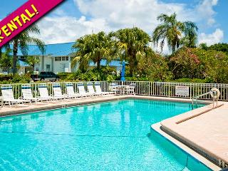 Beautiful 2 bedroom Bradenton Condo with Internet Access - Bradenton vacation rentals