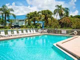 Sandpiper - Bradenton vacation rentals