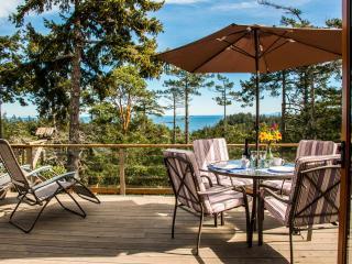 Wildslope Farm - 2 bdrm cottage - Victoria vacation rentals