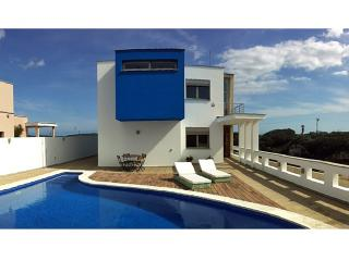 Charming 4 bedroom Vacation Rental in Minorca - Minorca vacation rentals